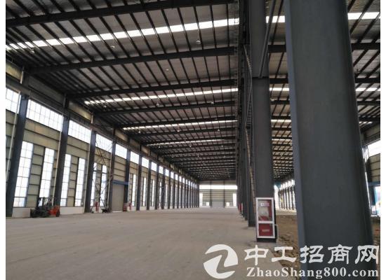 惠山洛社独门独院40亩国土16000平米厂房转让