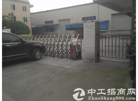 4s店 汽修 仓库 1000-6000标准厂房