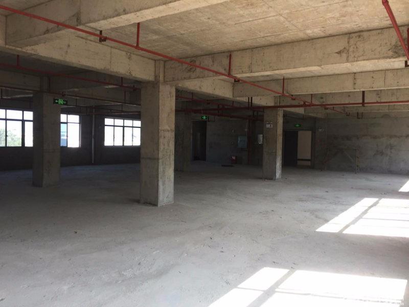 非中介出售厂房 2000平 一二楼厂房  欢迎咨询