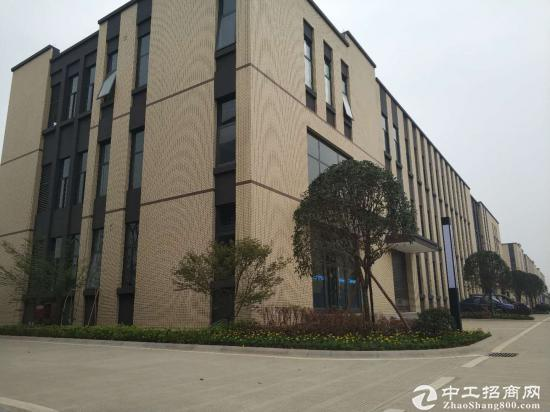 成都各区域厂房出租双流龙泉为主,非中介,全新现房正规园区 双证齐全。