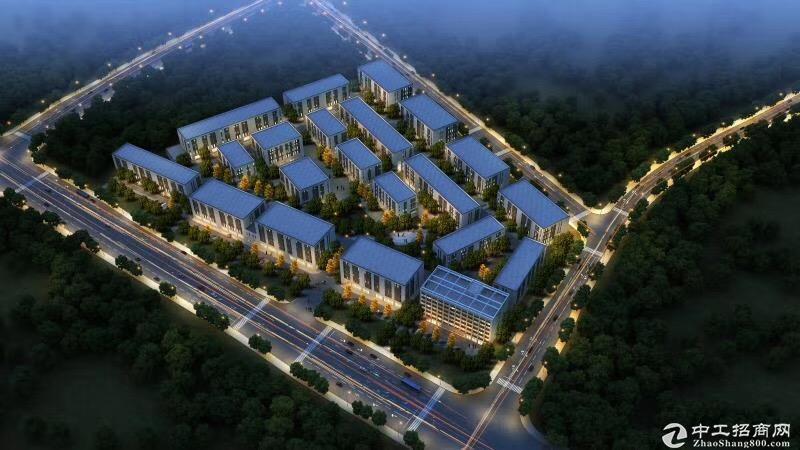 (出售) 出售武进区全新带产权厂房 2000平米生产+办公-图5