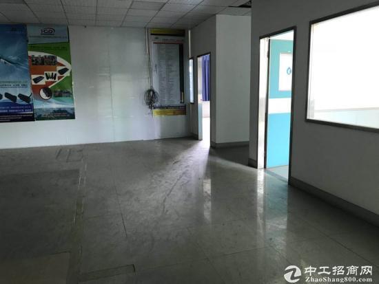 锦厦新出一楼400平米厂房招租可做仓库
