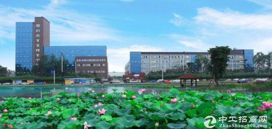国家级经济技术开发区,1700平,单层钢结构厂房出租