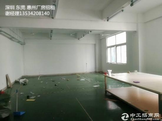 坂田杨美地铁站附近新出26000平米厂房出租-图3