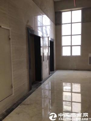 龙岗南联新出标准厂房3600平方-图2