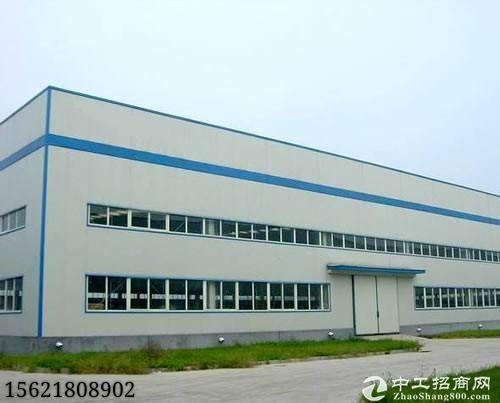 汽车、铸造、机械配件工业园招商