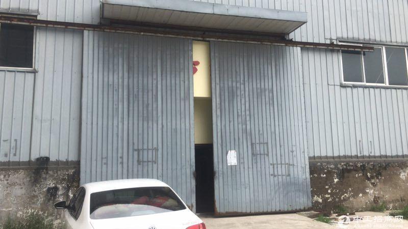 (新)亦庄京东东超低价格300平米精装库房1.2万/月