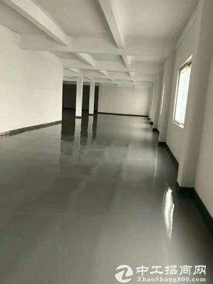 厚街镇今日新出二楼精装修600平  欢迎了解