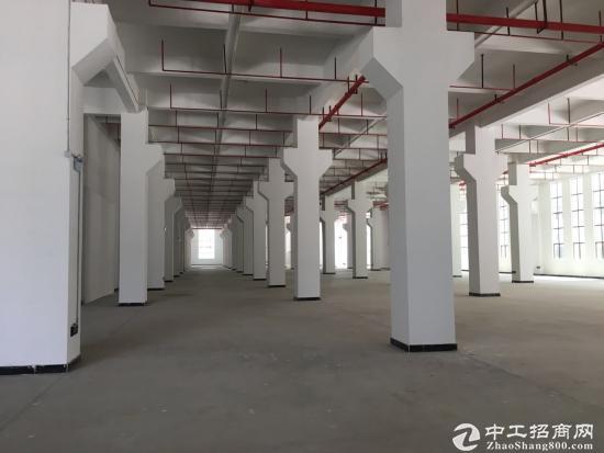 出售,现有惠州镇隆镇国有工业土地160亩,产权清晰-图5