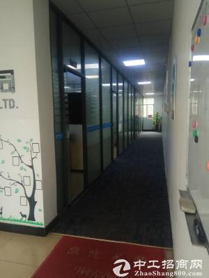 溪头村实业客转租宿舍一楼660平方,有消防喷淋,8800块/月