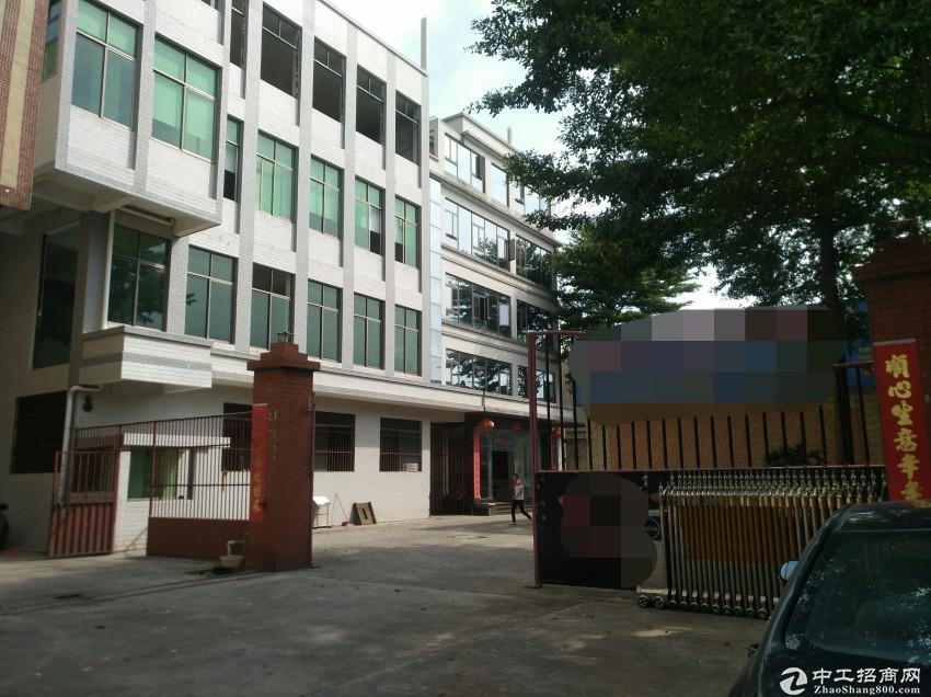 出售12700方丹灶厂房,集体证,35年,交通方便