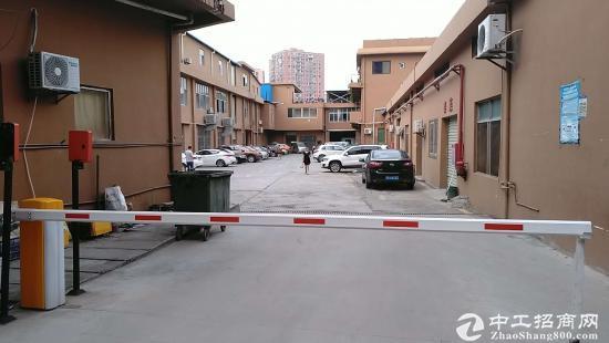 清溪镇占地6000,建筑8900优质土地及建筑物出售