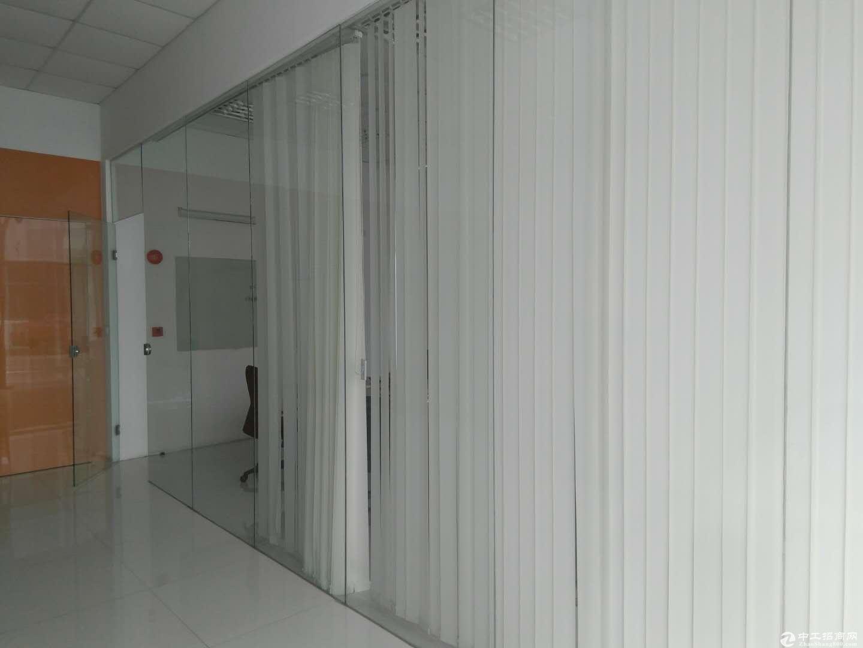张江药谷600平生物医药、医疗器械实验室