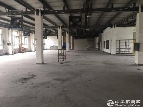 出租温江独门独院厂房
