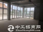 正规工业园出售800-8000平米独栋办公楼厂房1-图5