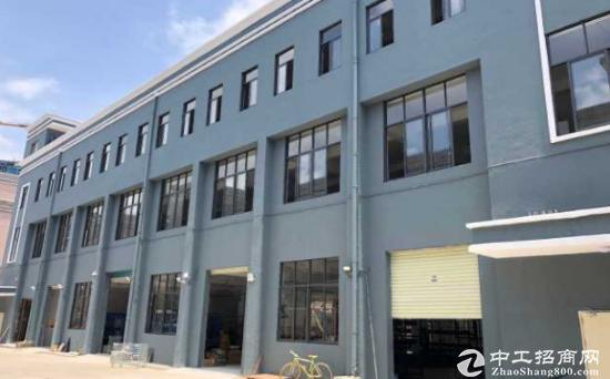 (出租) 南约红本独院15000平出租,一楼高5.8米