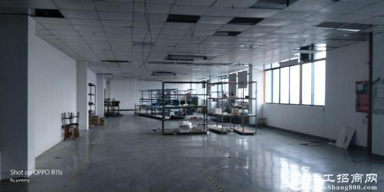 国家打造 红本生物产业园楼上1200平