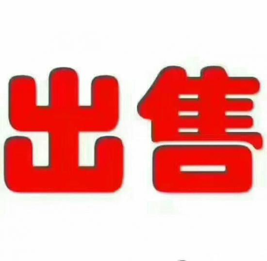 出售清溪红本独院厂房9000平 产权清晰