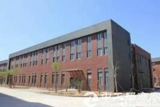 石岩塘头工业区新出原房东带红本楼上2000平可分