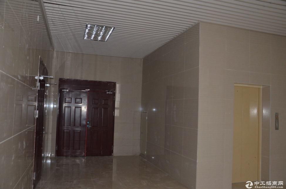 银行按揭 3成首付 肇庆市附近可分割独立产权厂房