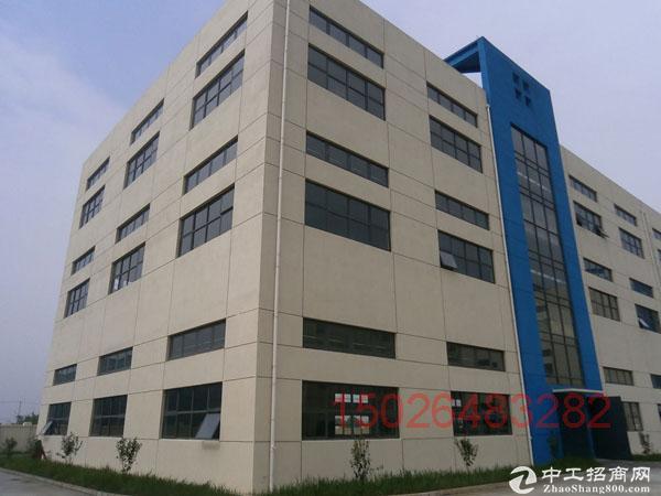 JS3255Y电商三楼2915平两部货梯环氧地坪