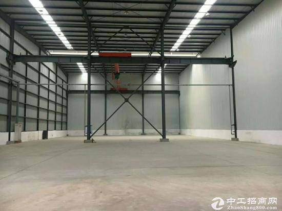 出售或出租龙泉聚能产业港,50产权5000平米可分割