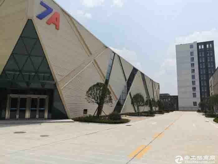 成都温江海峡科技园厂房4000  9000  12000平米租售