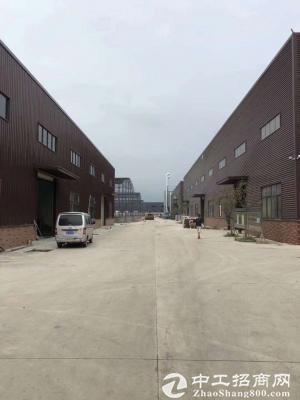 (出租)简阳产业园,共50000平米、2800平米起划,(可分割)