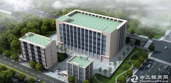 成都青白江工业园区厂房6000平米15000平米出租出售