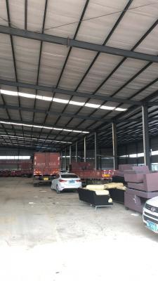 (出租)金堂清江镇产业园,5000平米整租。