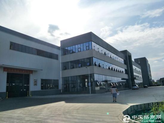 (出租)郫县南头科技园,10000平米(可分割)