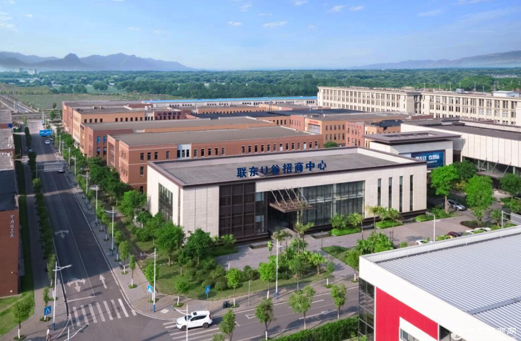 水土高新城优质厂房。。租、售!!500、1000、1500平