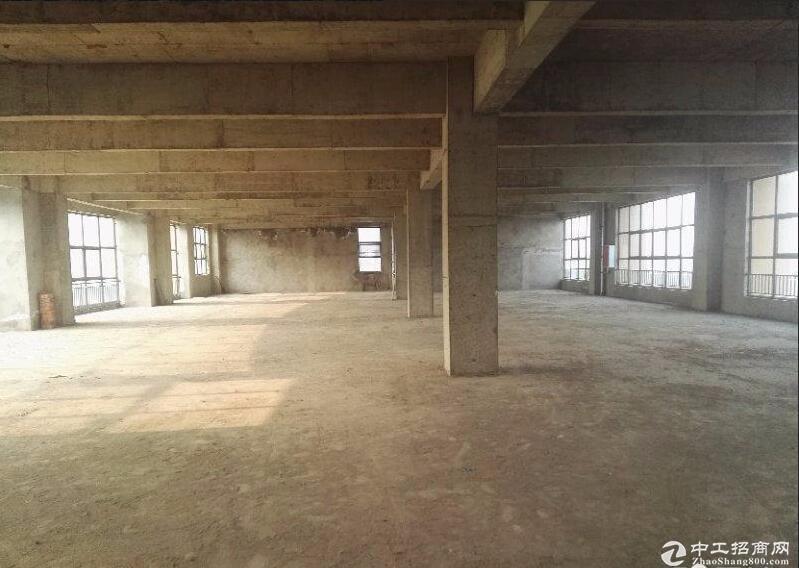 出租多层车间、仓库、办公住宿楼(金堂成阿工业园)