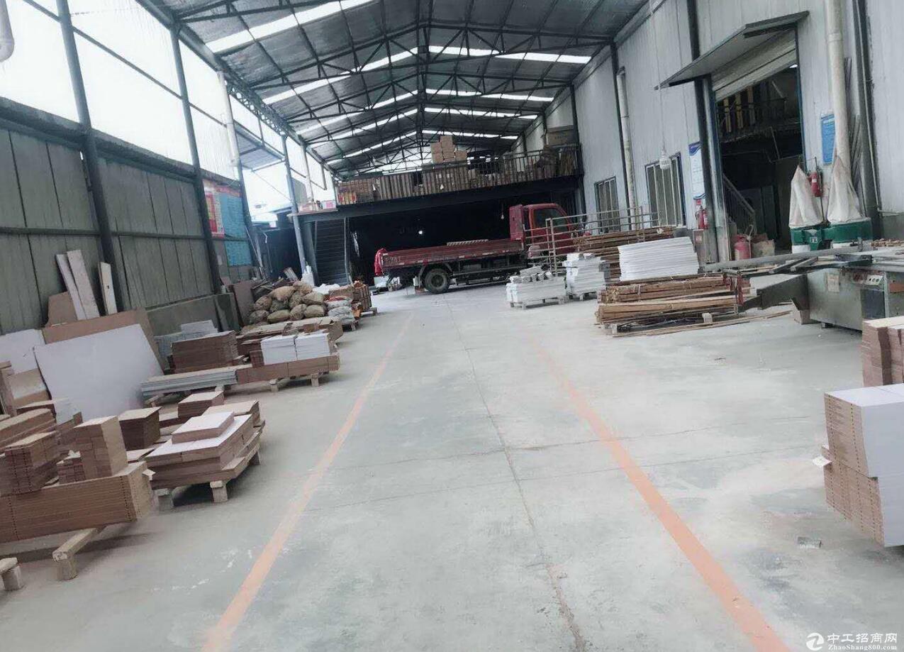 家具 机械 五金 护栏 汽车零部件 钢结构 喷塑等行业
