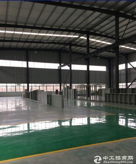 龙泉经开区,1700平厂房,宜汽车相关研发生产