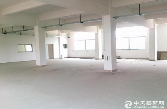 出售温江海峡园区高品质厂房700-5000平米 双证齐全
