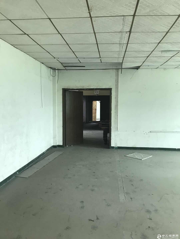 江海三路加油站旁边厂房火热招租