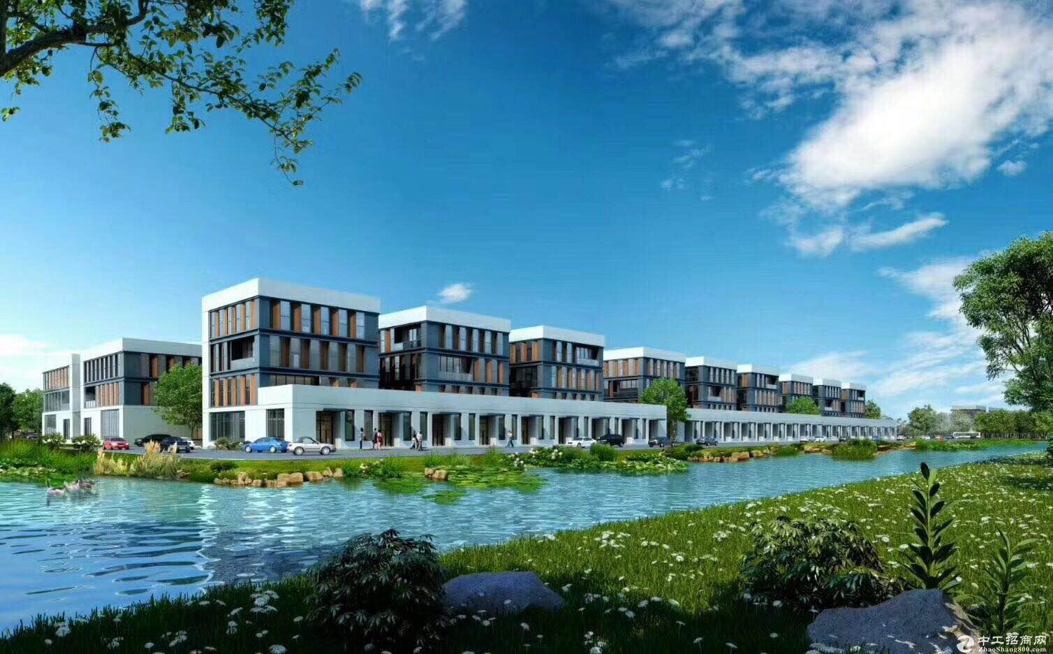 无锡惠山新厂房出售1200平~3000平(近312国道)