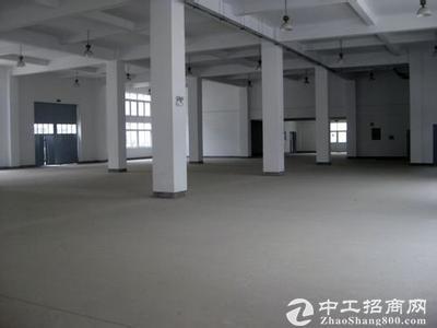 南三环红旗大街科林产业园独栋独院厂房研发楼-图2