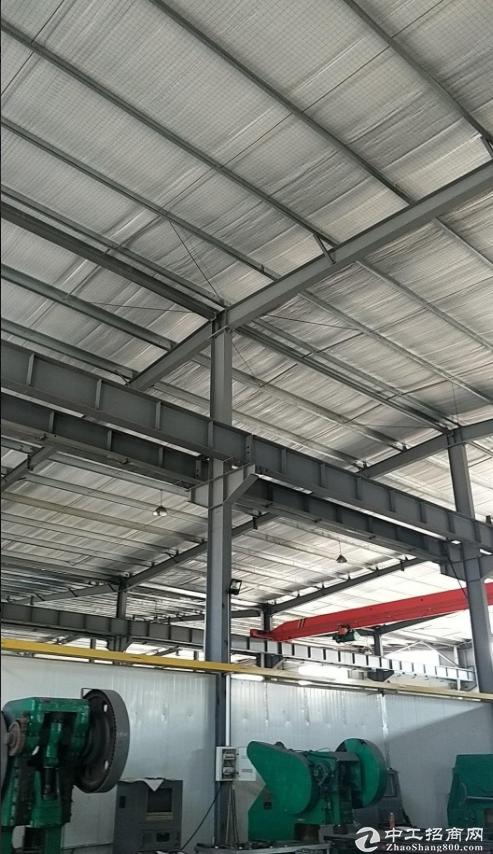 崇州新生产资料市场 厂房 200左右平米
