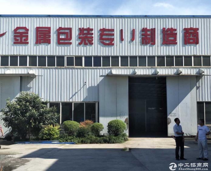 崇州钢架1000-6000平米喷塑少量喷漆企业入园办证800KW