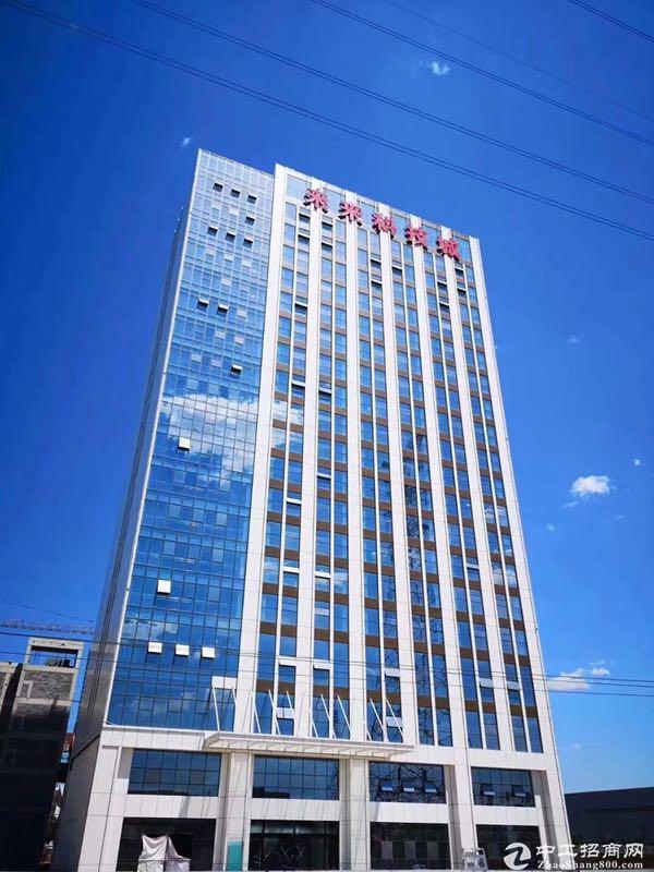 南三环出售280平米企业墅,证齐,可以贷款