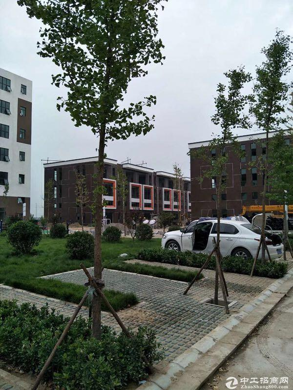 南三环出售280平米企业墅,证齐,可以贷款-图2