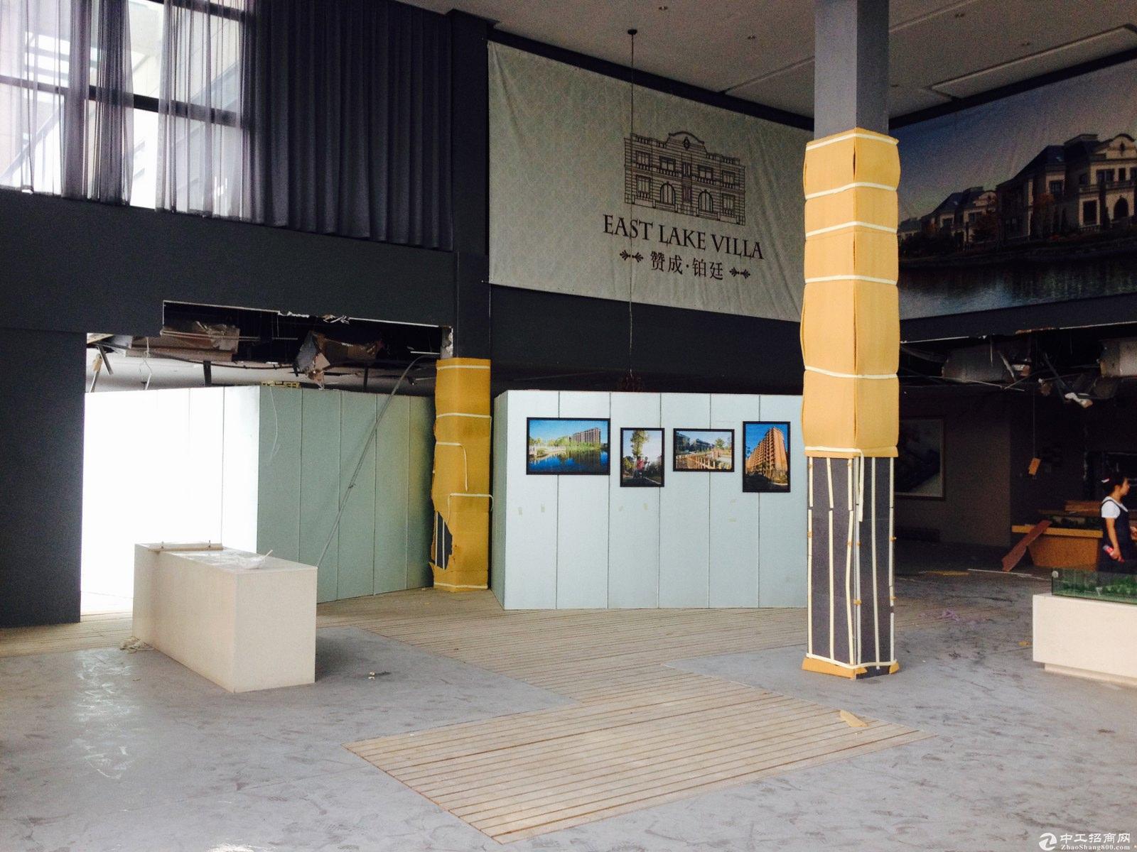 松江泗泾独门独院绿证50年占地1.3亩700万过户-图2