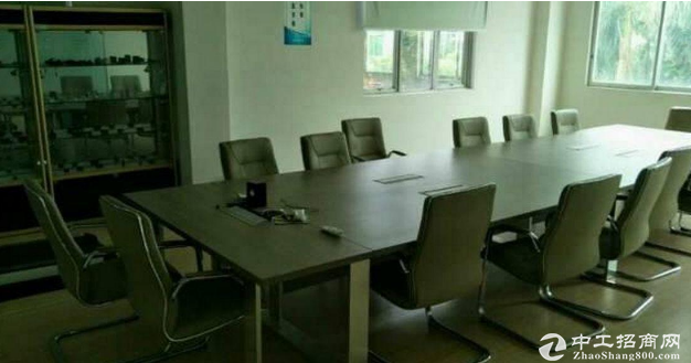 芦村独院厂房3600平方可分租