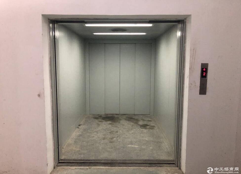 出租汉阳琴台大道附近2000平厂房仓库出租可分租