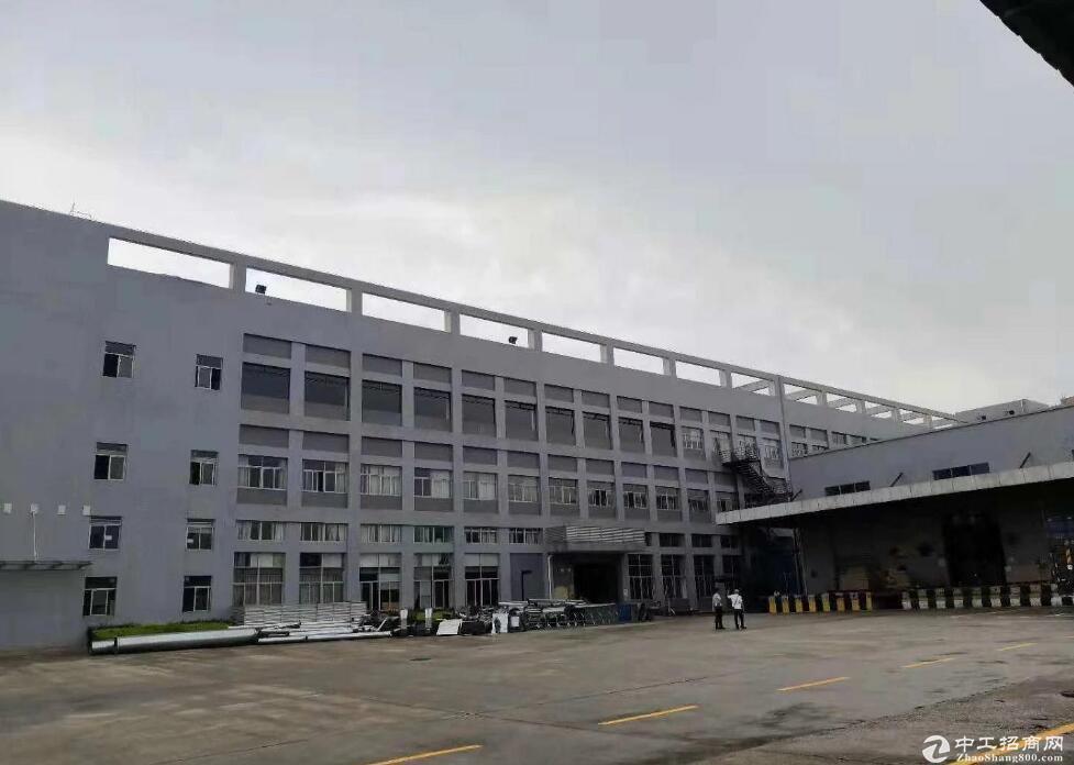 汉阳汉阳区金花路,标准厂房厂房出租出售!