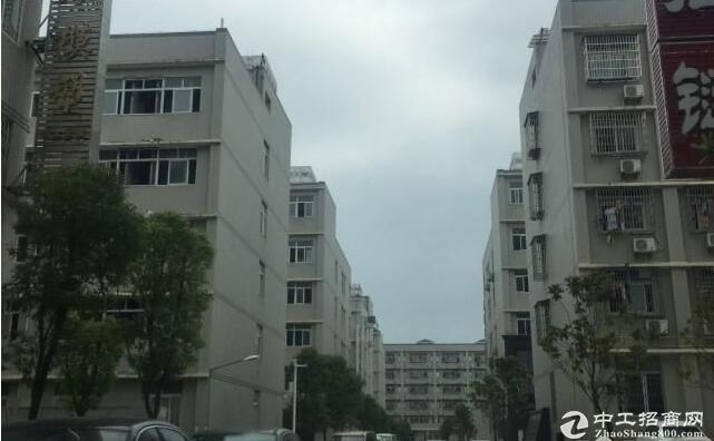 汉阳五里墩二环仓库招租,适合电商以及城市配送