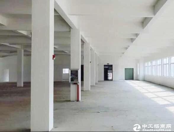 汉阳 国博 周边 13元/平仓库 厂房 出租!