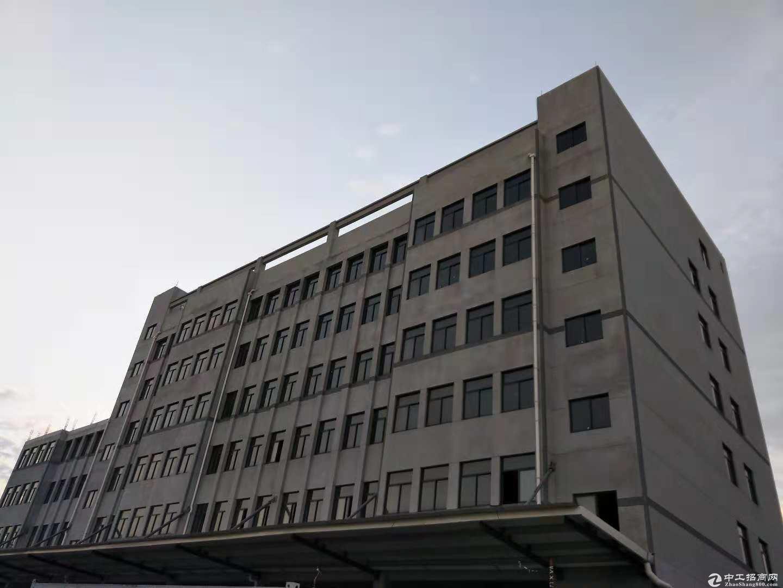 汉阳沌口科技产业园600平米厂房,配套齐全